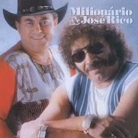Baixar MP3 Grátis Vol.+21+ +Nasci+Para+Te+Amar Milionário & José Rico   Nasci Para Te Amar (1994)