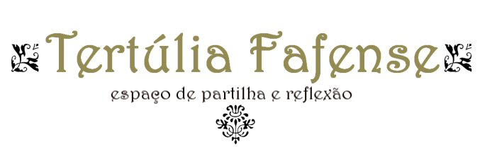 Tertulia Fafense