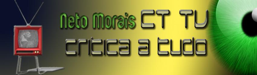 CT TV