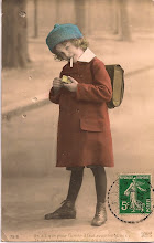More smoking children...