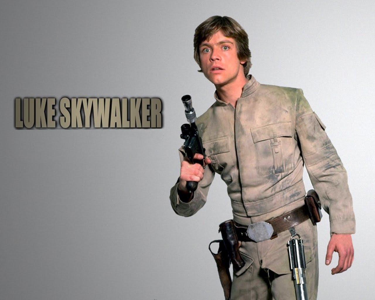 http://2.bp.blogspot.com/_dAcMC--J7Vs/TFOm6pnyrAI/AAAAAAAAAAg/x4EmhBCtgPo/s1600/luke_skywalker_wallpaper1280x10242.jpg