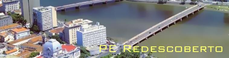 PE_Redescoberto