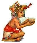 prehiSPAnico Masaje del Cielo en Chetumal. Q. Roo Mex