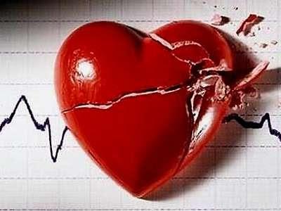 http://2.bp.blogspot.com/_dAftT6P5i8w/SbI0VPqp-NI/AAAAAAAAJP8/E1pT2gSSiWc/s400/corazon_cardiaco.jpg