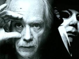 Conociendo a los Maestros (II): John Carpenter
