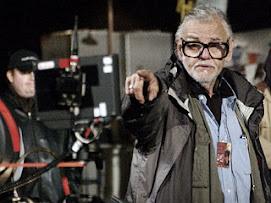 George A Romero vuelve a la carga...más zombies