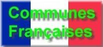 Vous recherchez une commune > Cliquez !