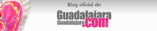 GuadalajaraGuadalajara.com
