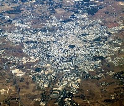 Ci Della Sono Lecce Censimento Popolazione Abitanti A Quanti S5fPxq6wY