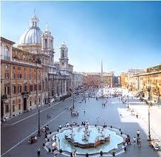 Quanti abitanti ci sono a roma 2015 censimento della for Quanti senatori ci sono in italia