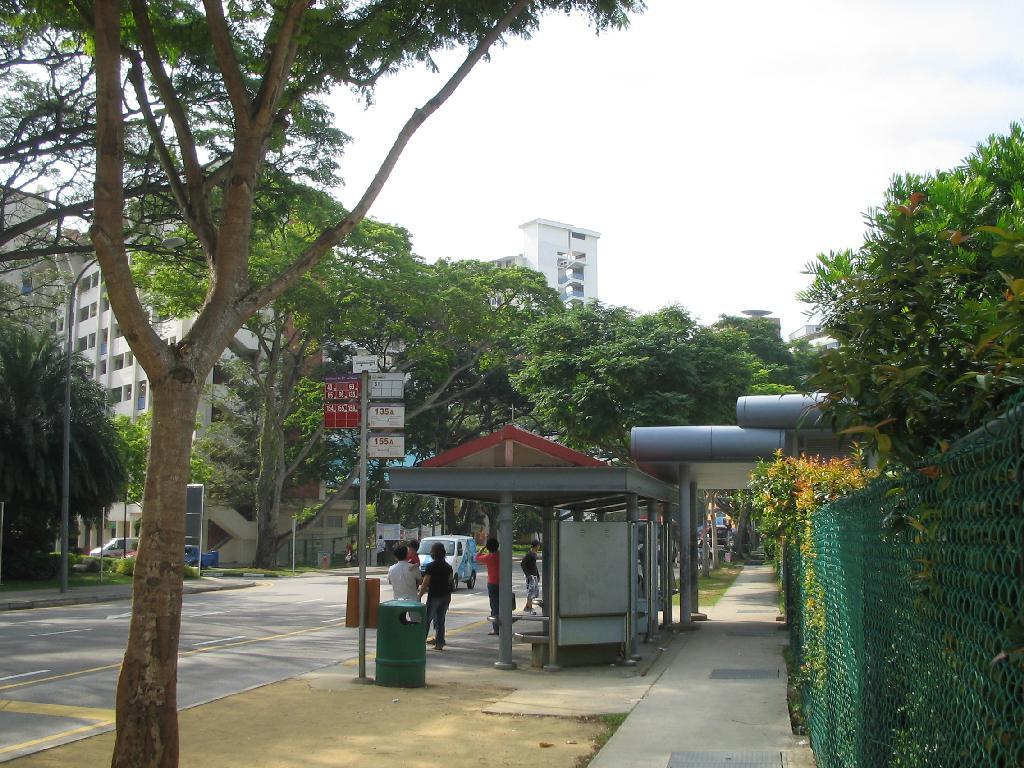 [Bus+Stop+(still+Bus+No.+135+and+155)+at+Circuit+Road+near+Blk+66+&+65+and+Paya+Lebar+School.jpg]
