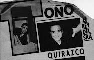 Toño QuirazCo