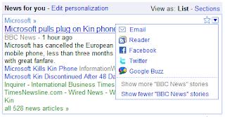 http://felix-googleblog-archive.blogspot.com