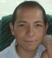 HECTOR  EDUARDO ALZATE R