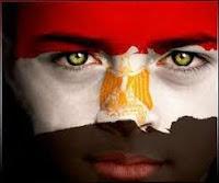 مصري حُـر وفخور