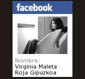 O por Facebook:
