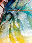 Blog Mural Orígenes Ronald Mills