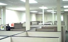 PMR CATI Call Center