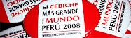 ENTREVISTA RADIAL RPP SOBRE EL GUINNESS...NUEVO!!!!!