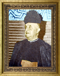"""<a name=""""jmpadillajimenez"""">José María Padilla Jiménez</a>"""