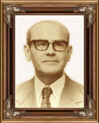 """<a name=""""aclopezarjona"""">Ángel Custodio López Arjona</a>"""