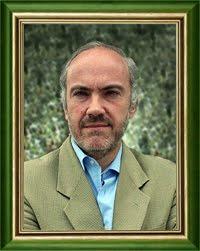 """<a name=""""fgarciacalabrescobo"""">Francisco García-Calabrés Cobo</a>"""