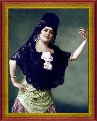 """<a name=""""fsiciliapareja"""">Francisca Sicilia Pareja</a>"""