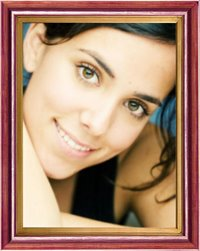 """<a name=""""rpelaezserrano"""">Rocío Peláez Serrano</a>"""