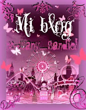 Mi blog :)