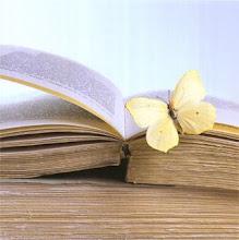 A leitura é um hábito saudável!