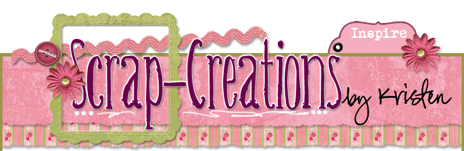 Scrap-Creations