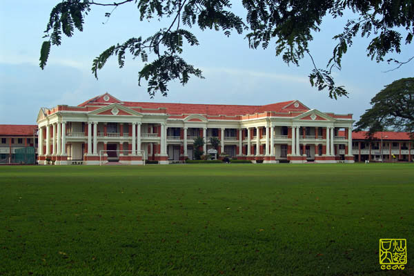 kuala kangsar asian girl personals Girls were admitted in 1907  the school which had been affectionately known to all kuala kangsar  a hostel for japanese officers was the school's role during.