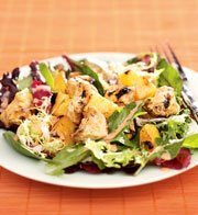 [chicken-salad-main1-photo-180-FF0508GRILL.A02.jpg]