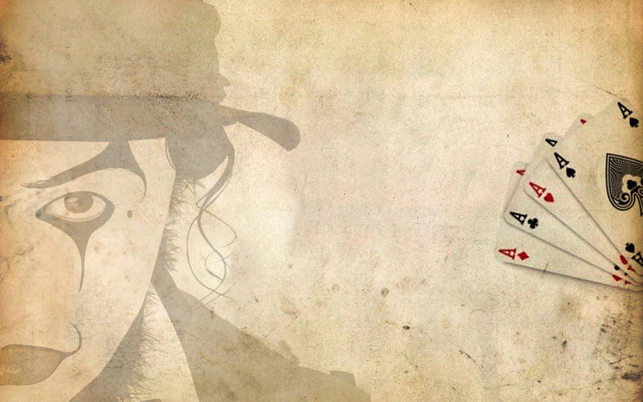 http://2.bp.blogspot.com/_dCYfSSs_35E/TNjGQSHizJI/AAAAAAAACUQ/ZBTRayubuoY/s1600/Wallpaper.jpg