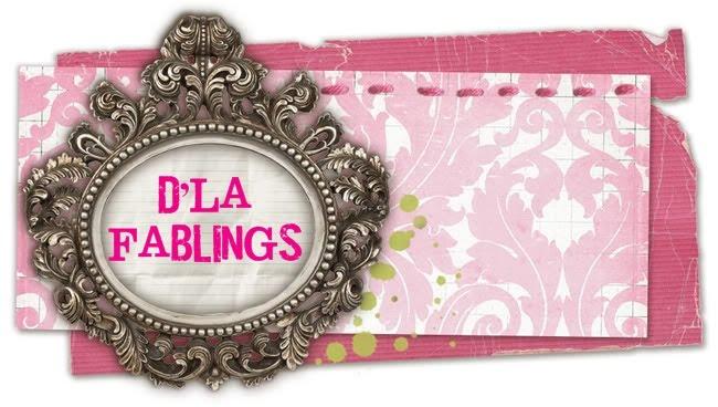 D'La FaBLiNGs