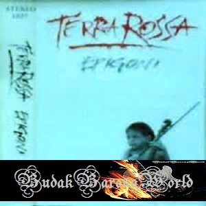 Image Result For Download Lagu Rossa