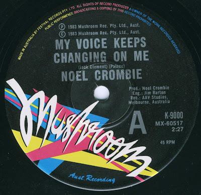 Geoffrey Noel Crombie Net Worth