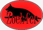 Zoehfer