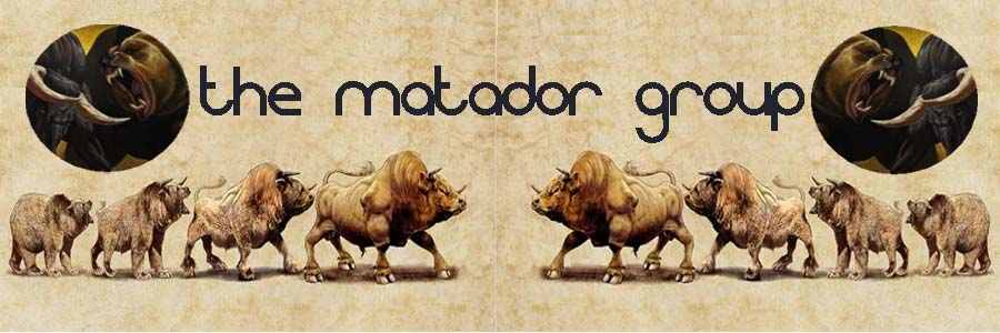 The Matador Group