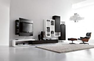 Tv Console Cabinet. Creative ...
