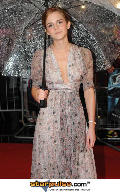 emma watson thinspo. Emma Watson Thinspo