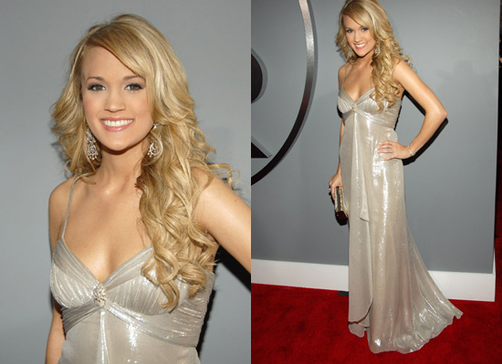 carrie underwood weight loss Carrie Underwood before and after weight loss