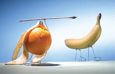 primitive citrus 1507633i