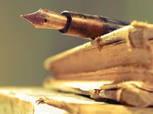 اجمل القصائد الواقعية Pen