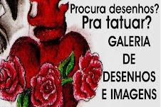 GALERIA DA DESENHOS