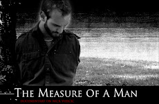 Measure of a Man Documentary