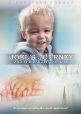 Joel's Journey Documentary