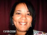 Lena Ferreira