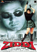 Ziddi (1997) Videos - Download Mp4 3gp | TinyJuke
