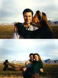 Dating 1995